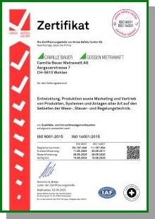 ISO9001-cb
