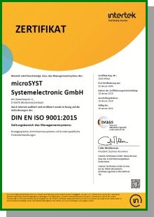 ISO9001-micro-syst