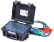 Linax PQ5000 - mobile