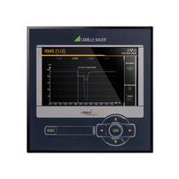 LINAX PQ3000