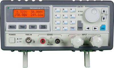 SPL 250